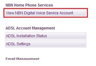 NBN Plans - Unlimited NBN Internet Bundles from TPG | NBN | How to
