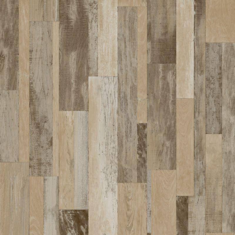 Product Detail Congoleum Com Flooring Wood Vinyl