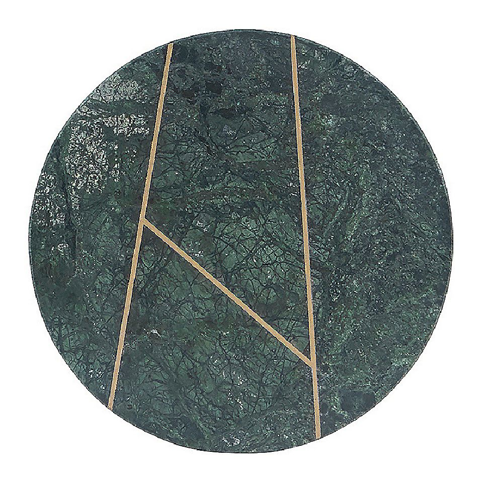 Les 25 meilleures id es de la cat gorie marbre vert sur for Carrelage faux marbre