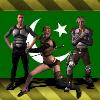 Forças de elite: Paquistão - http://www.jogarjogosonlinegratis.com.br/jogos-de-tiro/forcas-de-elite-paquistao/  http://about.me/jogarjogosonlinegratis http://www.scoop.it/t/jogar-jogos-online-gratis http://www.scoop.it/u/jogosonlinegratis https://plus.google.com/+JogarJogosOnlineGratisBr/about https://twitter.com/jogosongratis https://plus.google.com/+JogarJogosOnlineGratisBRA/ https://www.facebook.com/JogarJogosOnlineGratis http://www.pinterest.com/jogosonline8/jo