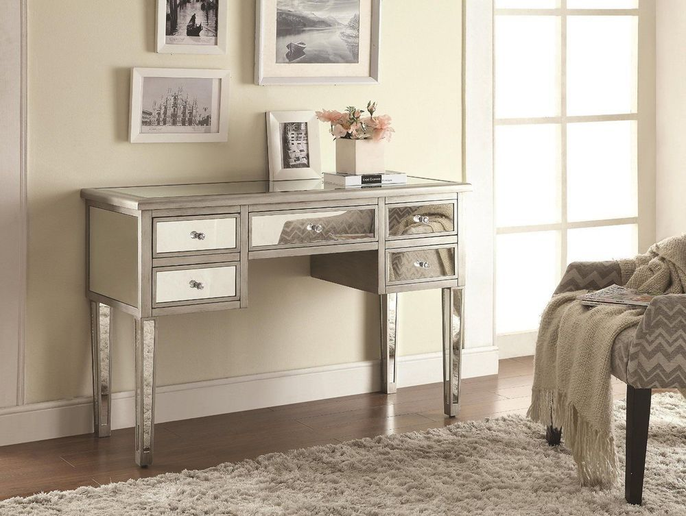 17 Best images about  Vanity Vanity  on Pinterest   Chalk paint mirror   Vanities and Offices. 17 Best images about  Vanity Vanity  on Pinterest   Chalk paint