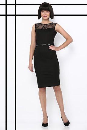 bb02d0fe75170 Yeni Sezon Ürünler Toptan Fiyatına | Elbise Modelleri | Kadın ...