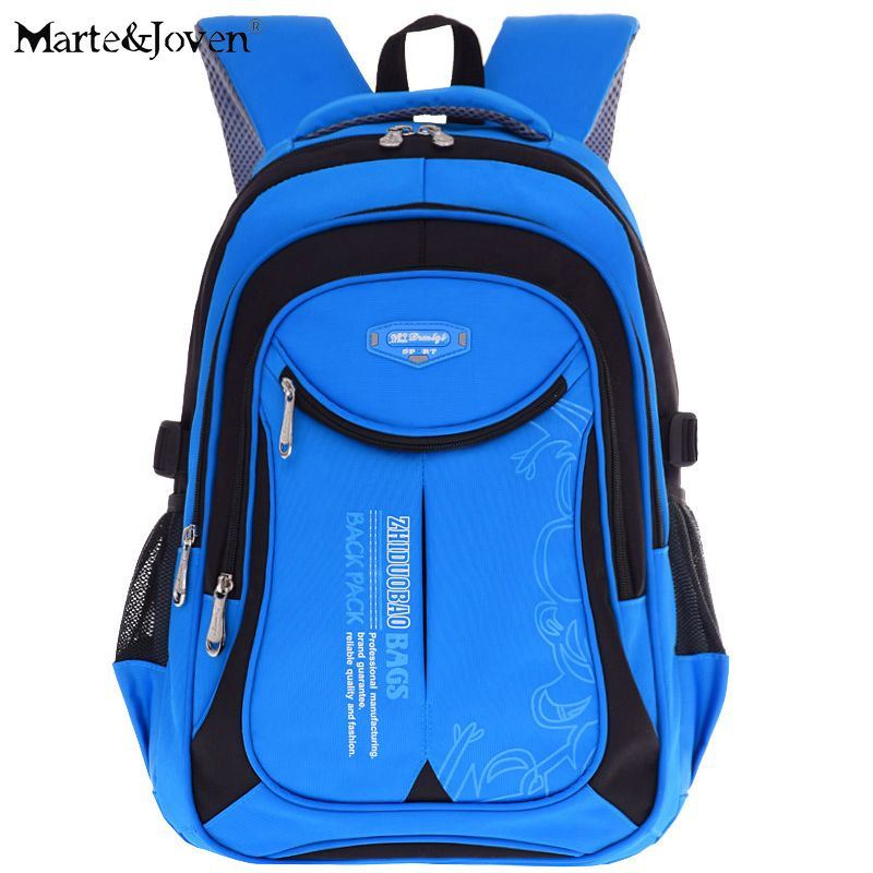 e6c6e80f4586 Cheap backpack army