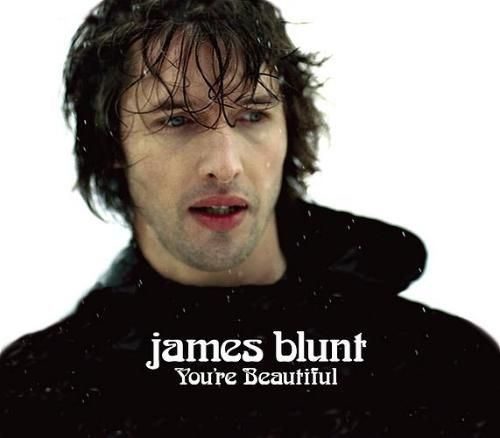 You Re Beautiful By James Blunt Free Piano Sheet Music James Blunt James Blunt Albums You Re Beautiful