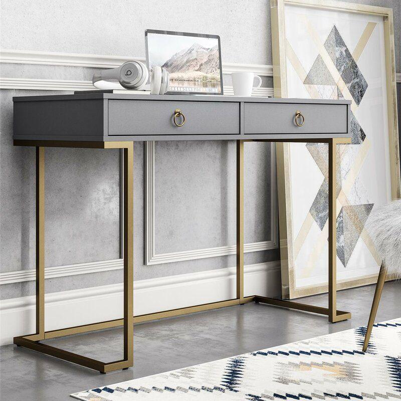 Download Avalon Laurel Apartments Reviews