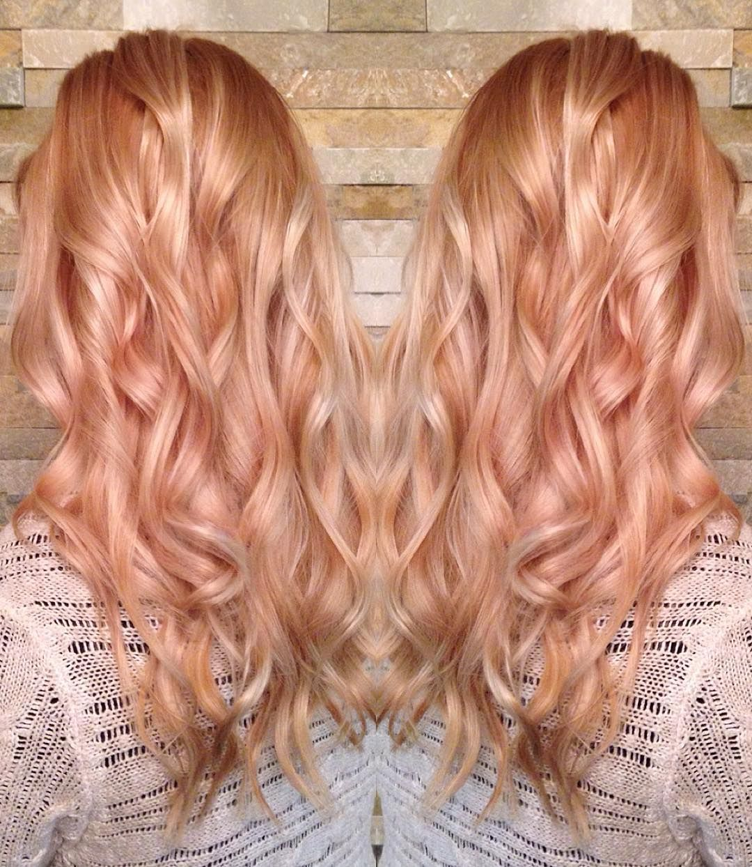 50 Gorgeous Strawberry Blonde Hair Color Ideas New Ideas With