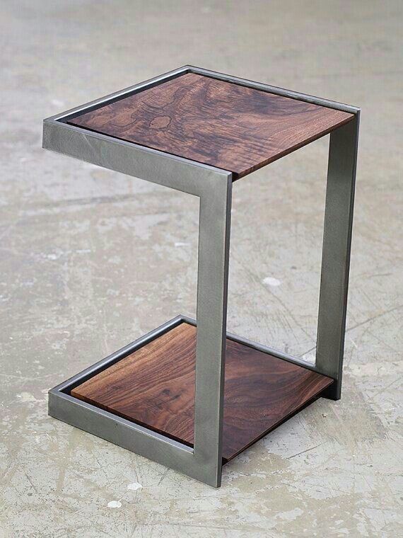 Side tables                                                                                                                                                      More