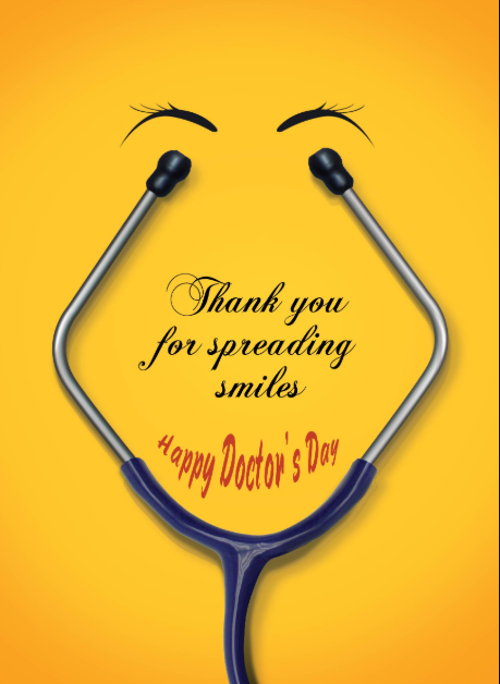 Funny Doctors Day Quotes Funnydoctorsdayquotes Inspirationalquotesfordoctorsday Happydoctorsdayfunnyquote Doctors Day Doctors Day Quotes Doctors Day Wishes