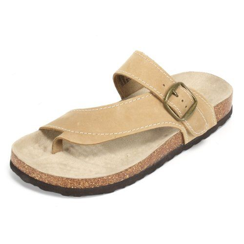 Women S Flat Sandals Image By Myshoes Womens Sandals