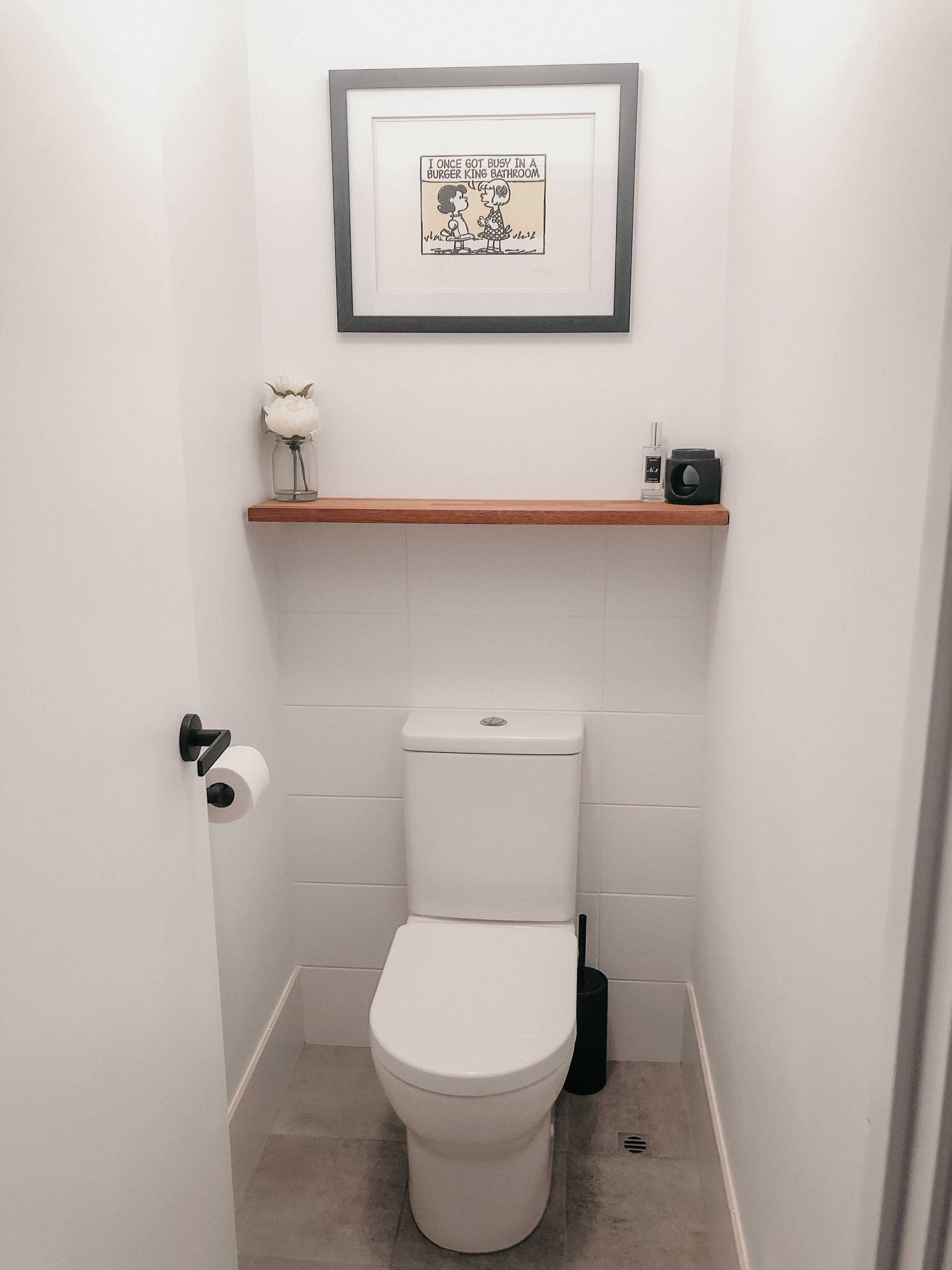 Real Bathrooms Padbury Bathroom Renovations Bathroom Renovations Perth Bathroom