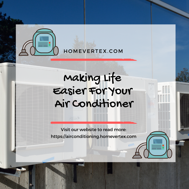 Air Conditioners Are Expensive To Operate Air Conditioning