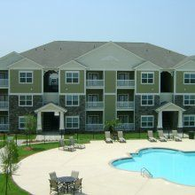 843 665 5311 1 3 Bedroom 1 2 Bath The Reserve At Mill Creek 2350 Freedom Boulevard Florence Sc 29505 Florence Apartment House Styles Apartments For Rent