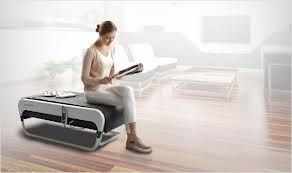 Pin by BiomatPlus  com on Ceragem Master V3   Massage bed