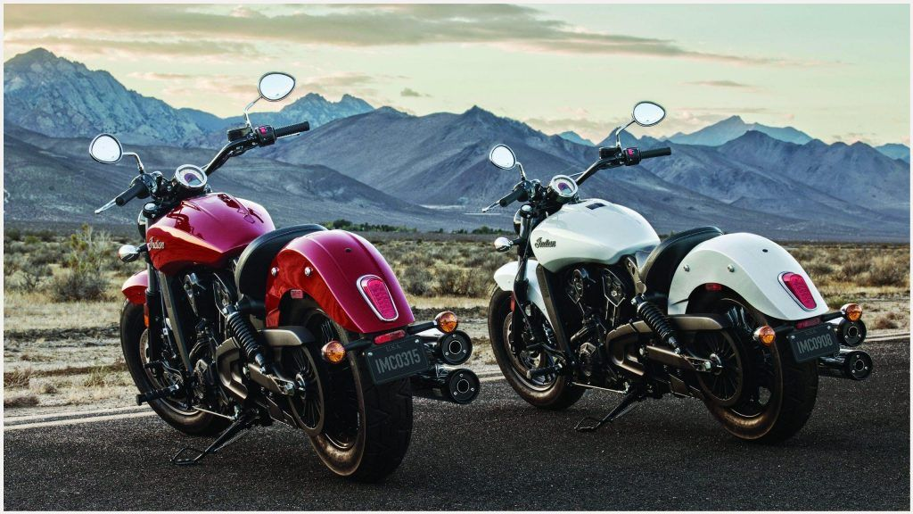 Indian scout bikes wallpaper indian scout bike hd - Indian scout bike hd wallpaper ...