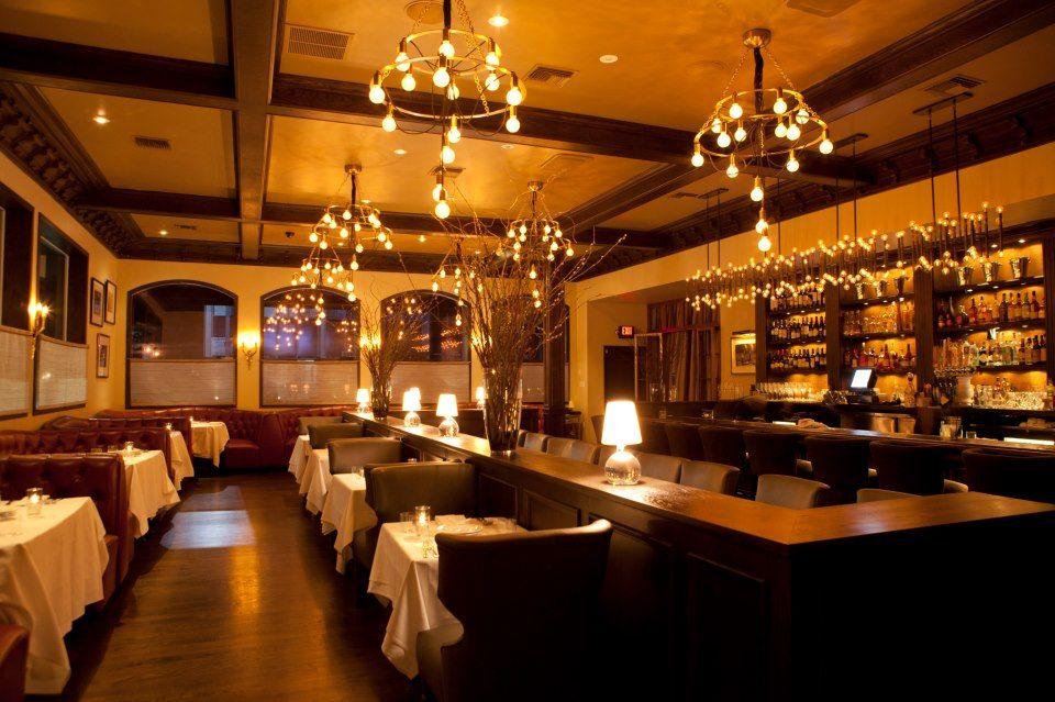 The Top 5 Vegetarian Restaurants In Los Angeles Crossroads Kitchen Los Angeles Restaurants Vegetarian Restaurant