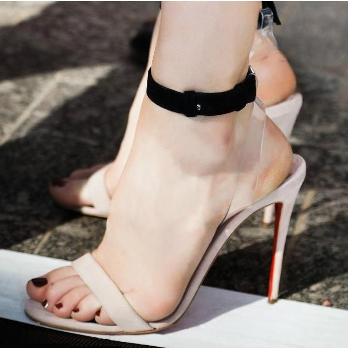 ad564f08941e Pin by Bagsincart on Party Shoes