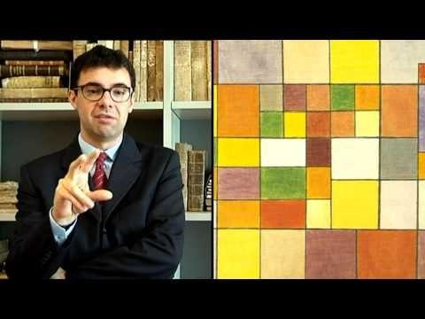 Paul Klee - YouTube