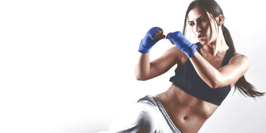 Lower Body Beginner Workout For Women