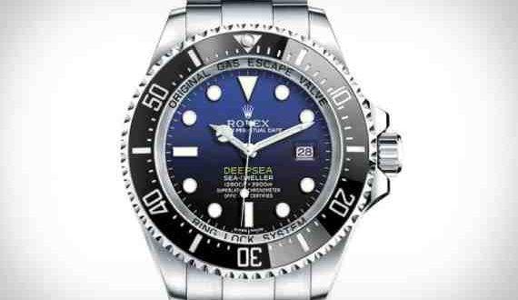 Amato Gear S2 Gear S3 migliori quadranti Watch Face .GWD Gratis RH96