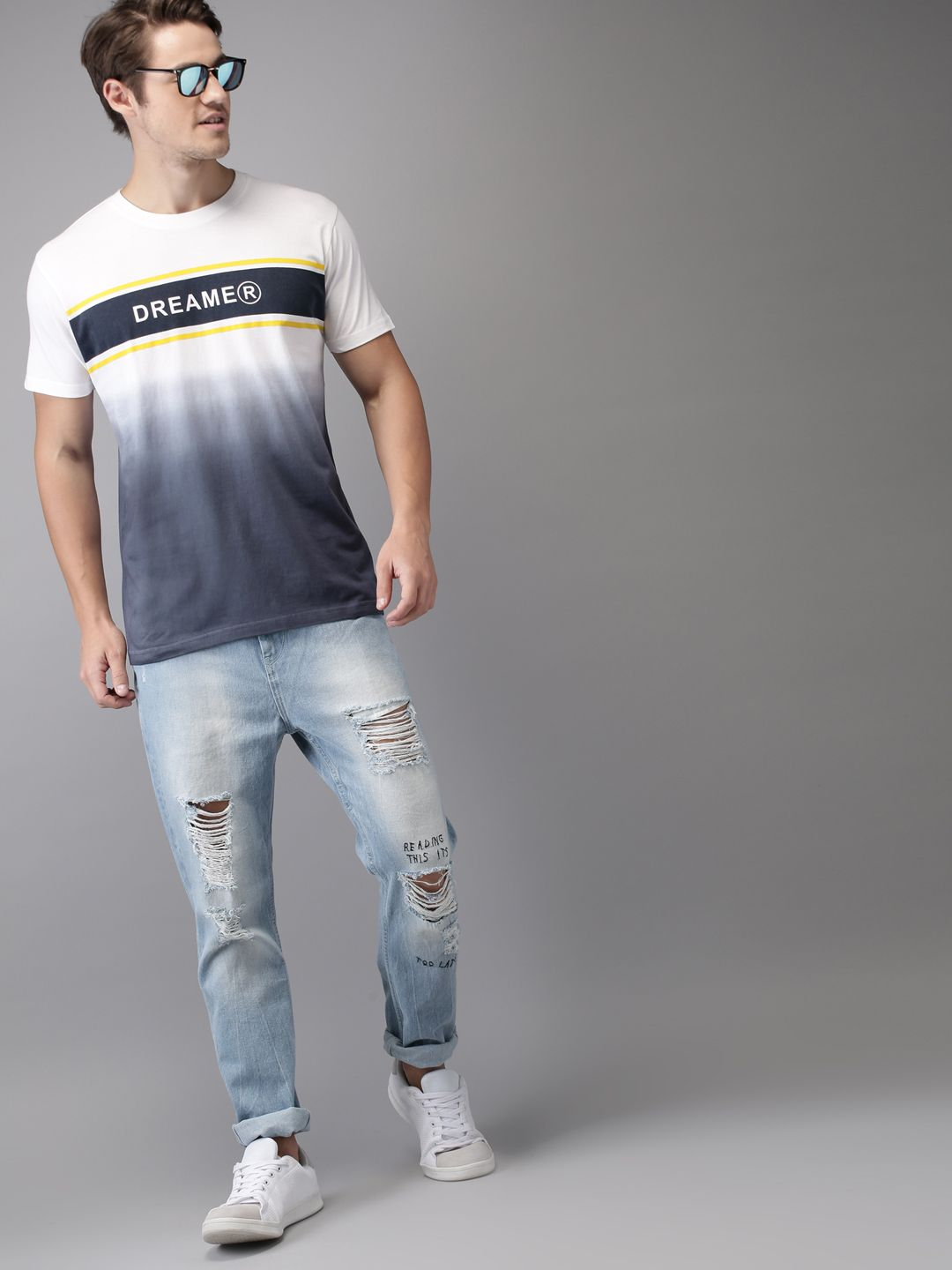 96114025fc2 Denim Jeans Shirts Myntra – EDGE Engineering and Consulting Limited