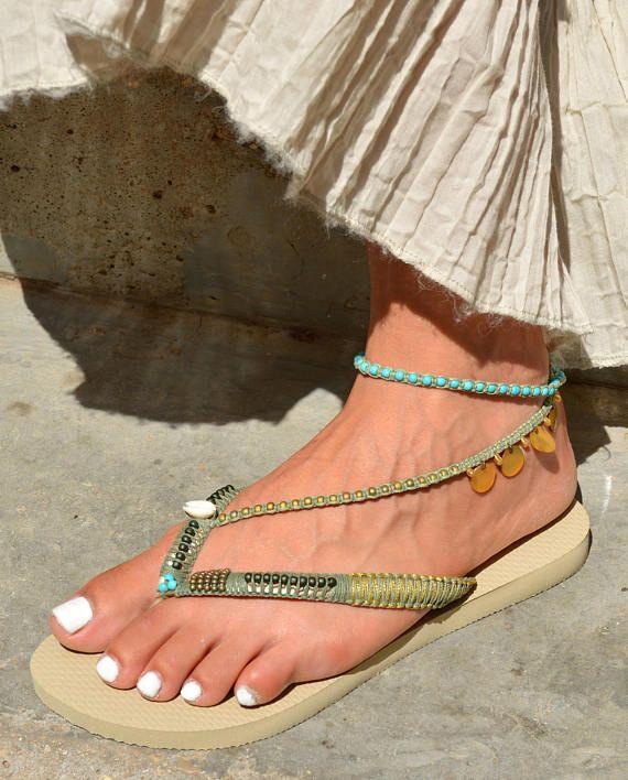 94c7e7f470ca05 Sandals