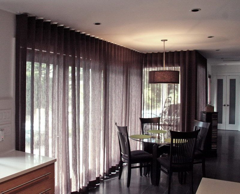 5 Healed Simple Ideas Diy Blinds Kitchen Types Of Blinds For Windows Grey Bamboo Blinds Wood Living Room Blinds Modern Window Treatments Modern Kitchen Window