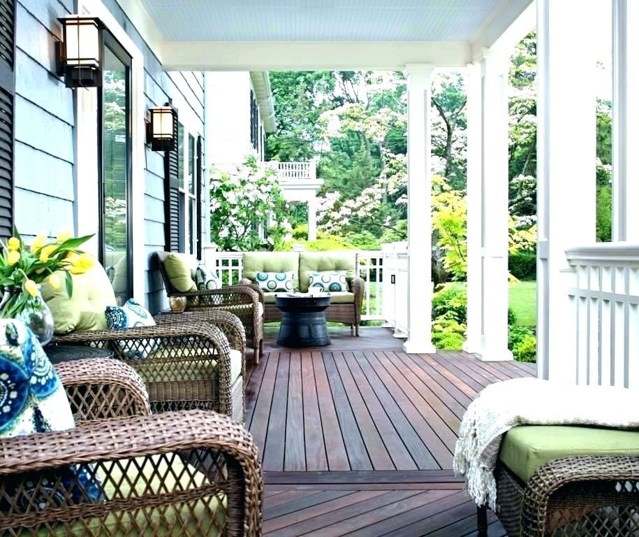Cheap Front Porch Furniture Front Porch Chairs Modern Front Porch