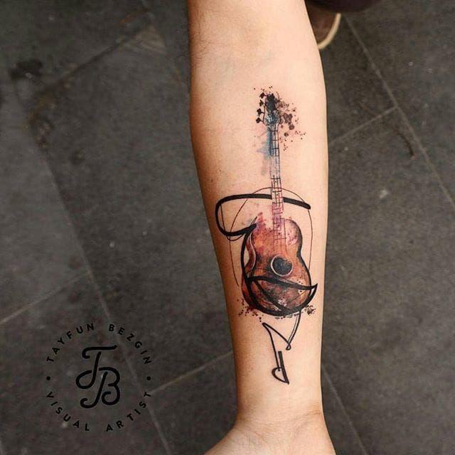 Afbeeldingsresultaat voor tattoos inspiration rock