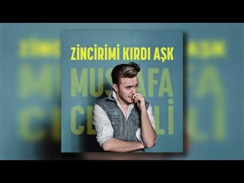Sunshine Mustafa Ceceli Masallah Youtube Song Mustafacecli Mashallah Youtube Songs Music Videos