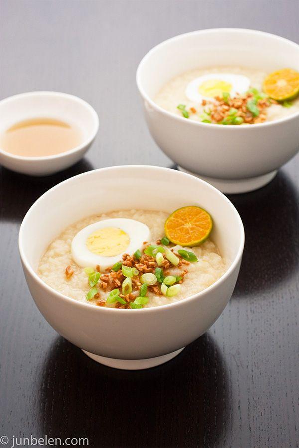 Arroz caldo recipe and other filipino recipes food blog by jun arroz caldo recipe and other filipino recipes food blog by jun belen awesome love filipino food forumfinder Gallery