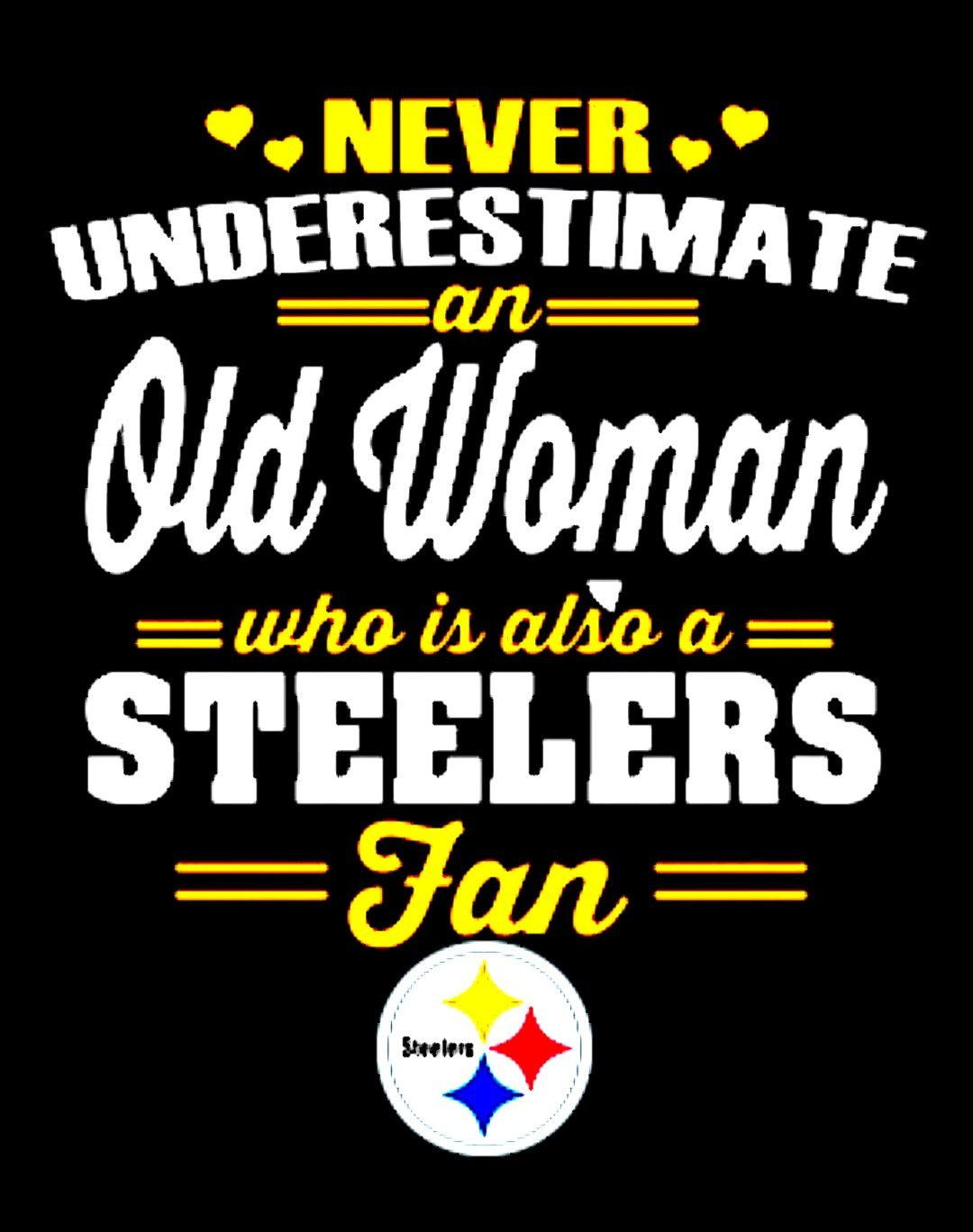 Pin by At At on NFL (With images) Pittsburgh steelers