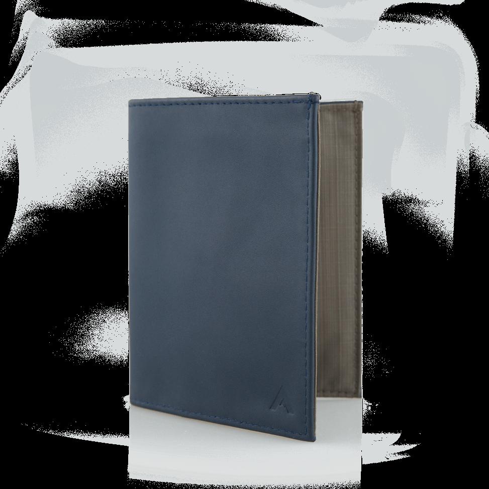 Leather Original Slim Wallet Slim Wallet Wallet Leather