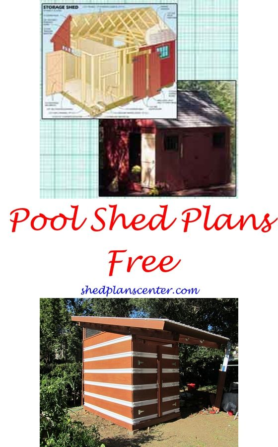 Storageshedbuildingplans Wood Storage Shed Barn Plans   10x12 Gable Shed  Plans Free. Sheshedplans Dog House Shed Plans 6x8 Lean To Shed Plans Free U2026