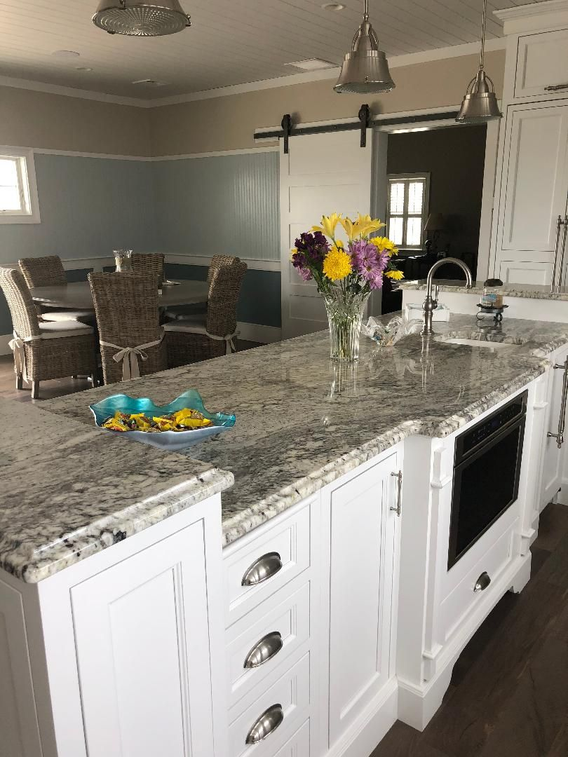 Pin on Kitchen and Bath Counter tops