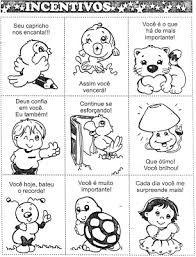 Resultado De Imagem Para Frases De Incentivo Crianças Mensagens De