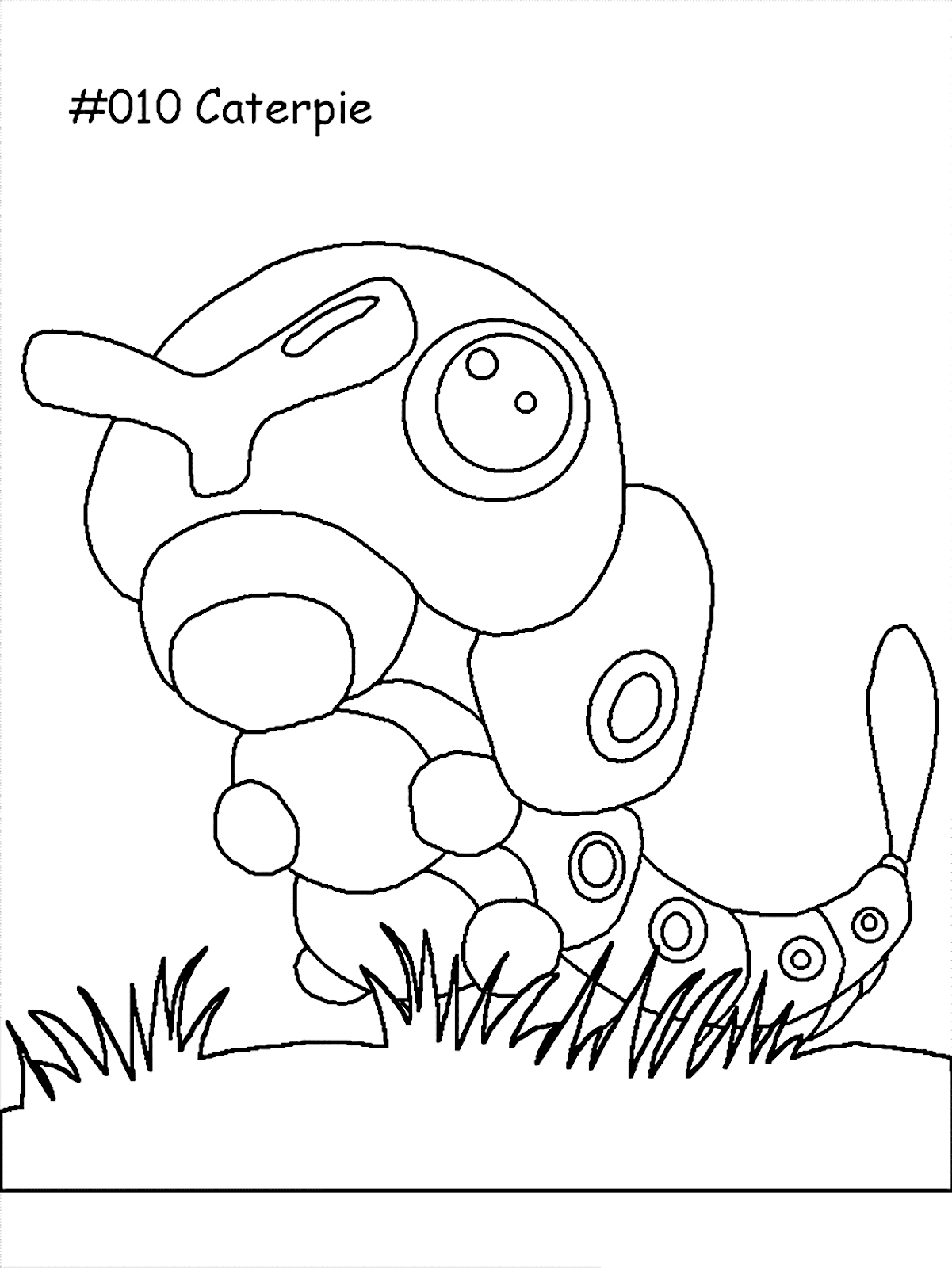 Caterpie Pokemon Coloring Pages Dolphin Coloring Pages Pokemon Coloring Pages Pokemon Coloring
