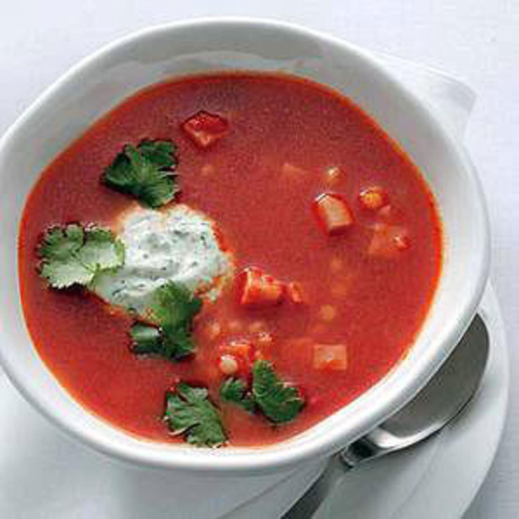Couscous Plain Smoky tomato and couscous soup recipe couscous plain greek smoky tomato and couscous soup recipe couscous plain greek yogurt and greek yogurt sisterspd