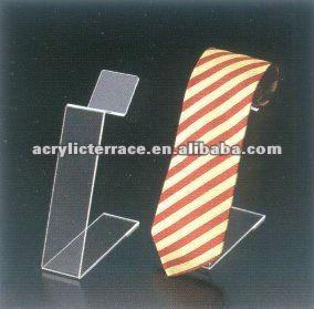 présentoir pour cravate - Recherche Google