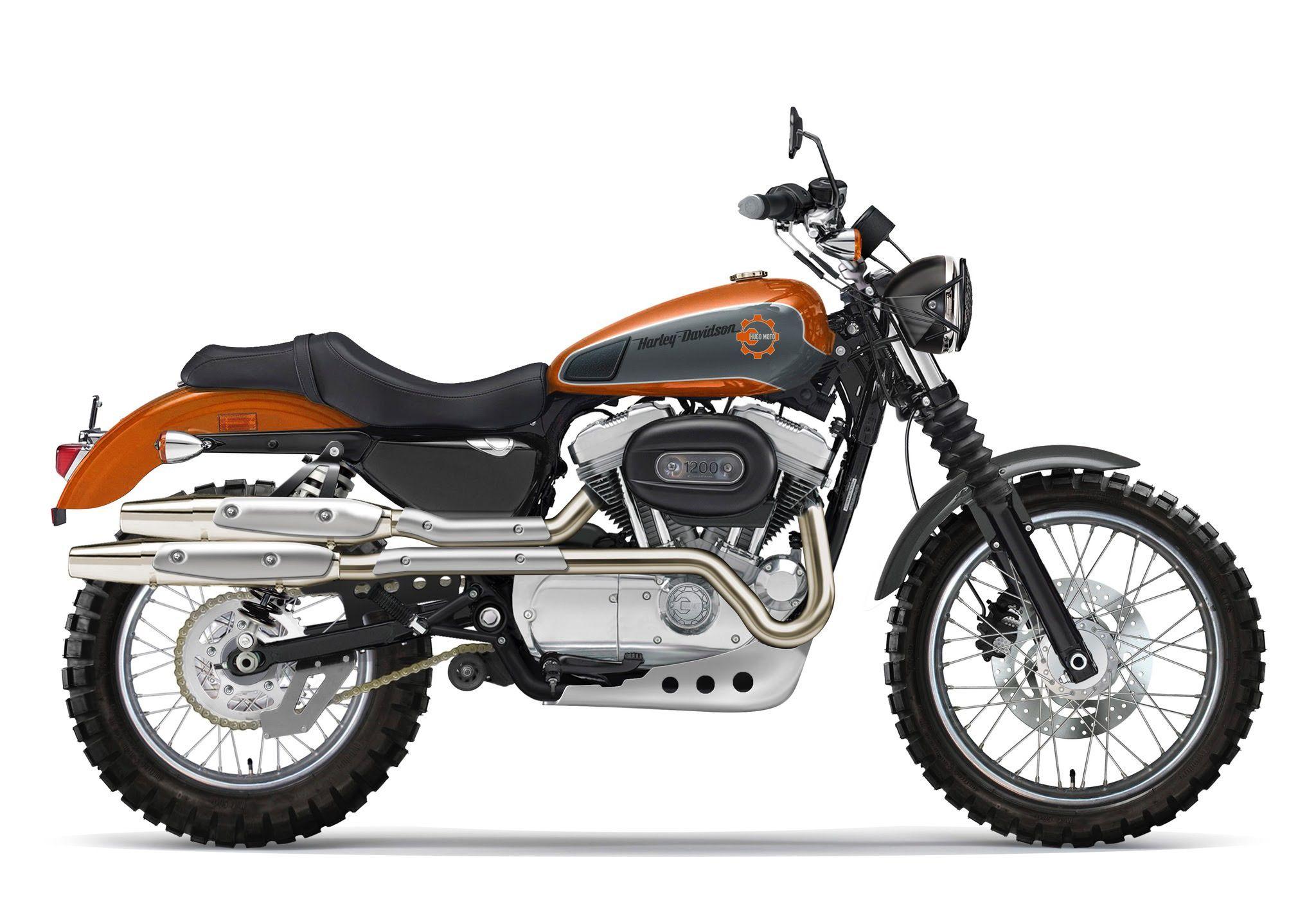 Distinguished Company Photo Harley Davidson Harley Davidson Motorrader Motorrad Fahren