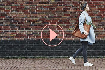 Amsterdam Mood