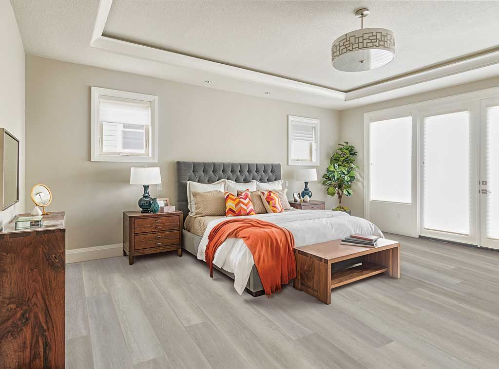 Opulence Oak is from our COREtec Plus Premium collection