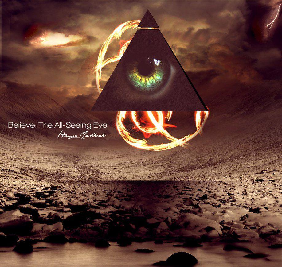 Illuminati one eye symbolism movie posters illuminati illuminati one eye symbolism movie posters biocorpaavc