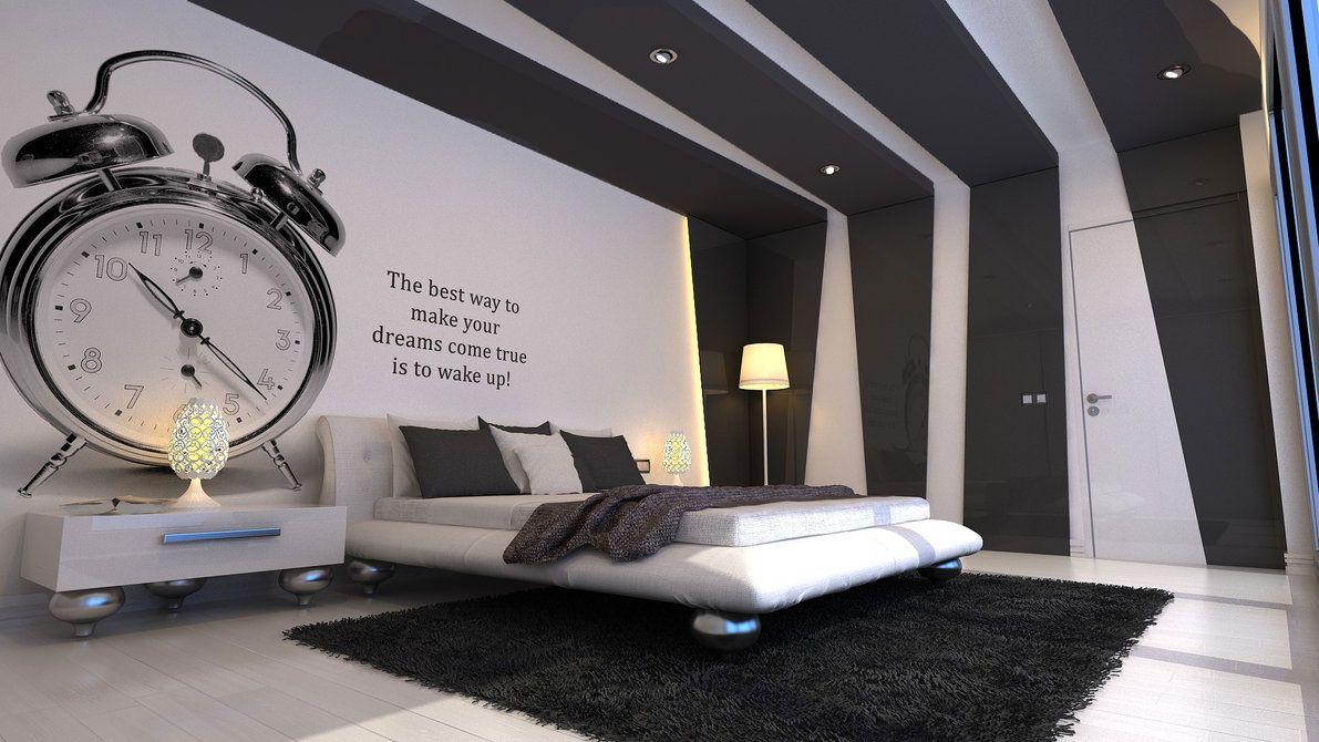 Bedroom For Men bedroom design for guys - bedroom | awesome home design for you!