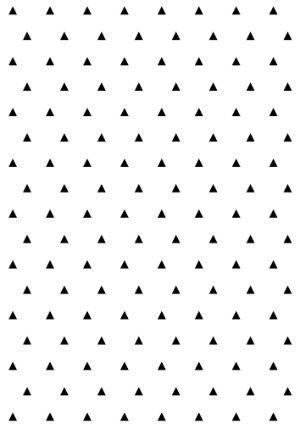 無料ダウンロード モノトーンのラッピングペーパー10 その4 テキスタイル デザイン ラッピングペーパー 色紙