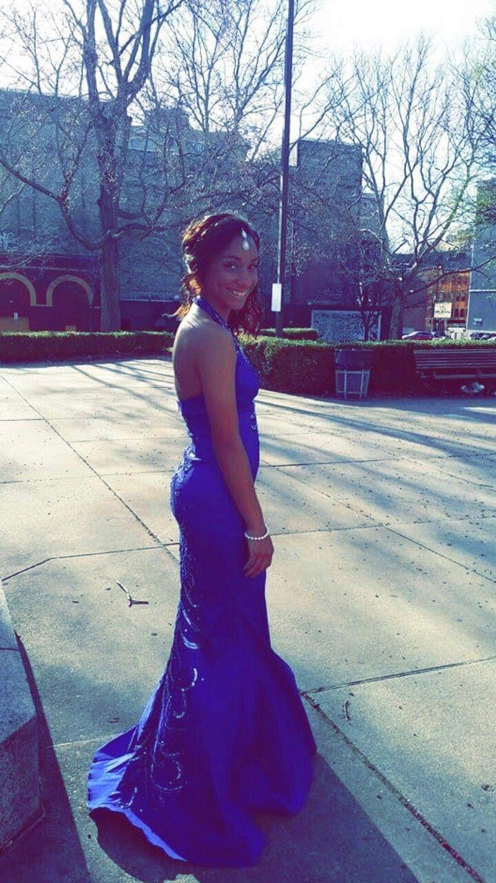 Simple prom dressesprom dressescharming prom dresssexy prom dress