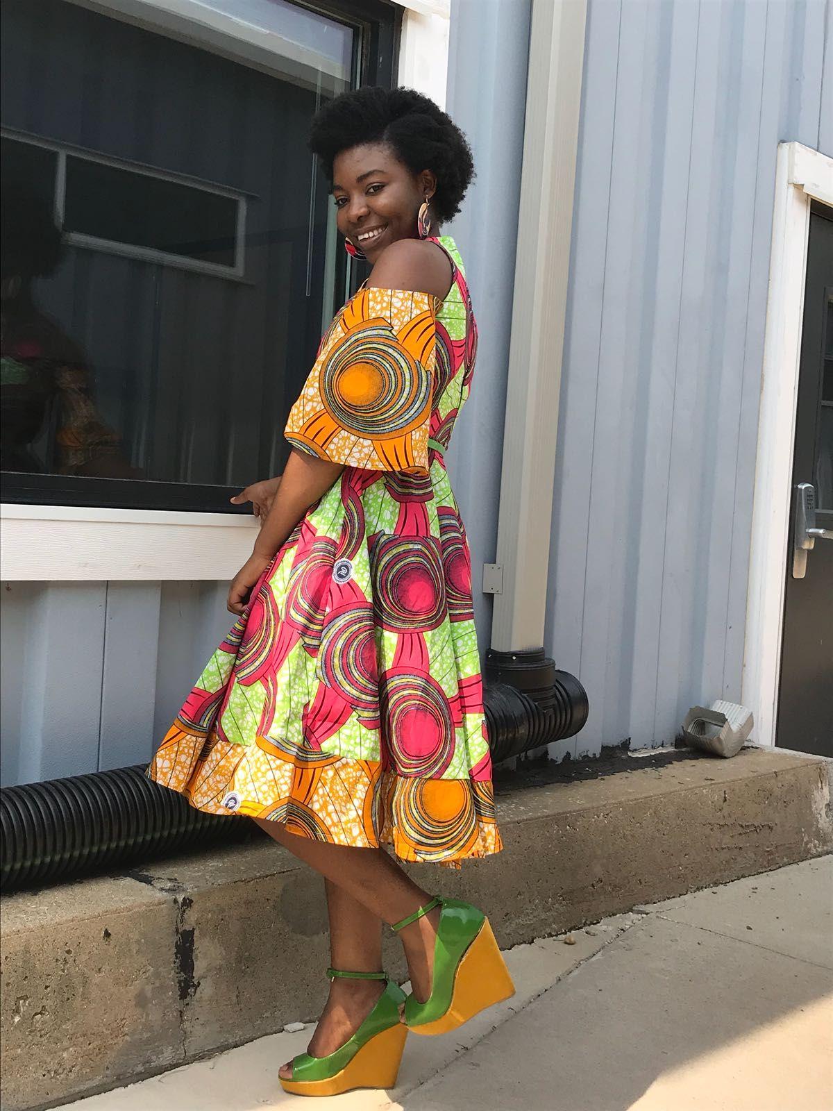 Pin by edo scribes u pleasantries on africana design aesthetics in