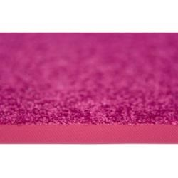 Photo of miltex Fußmatte Eazycare Pro pink Miltex
