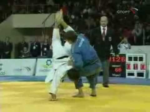 More Russian Judo Highlights Judo Basketball Court Samurai