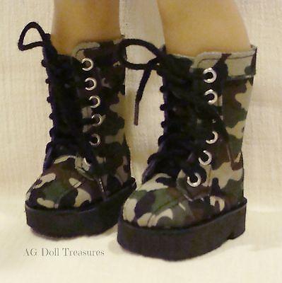 Details about Camo Print Boots - Fits American Girl Dolls or Boy Doll Logan - 18 Dolls #boydollsincamo Camo-Print-Boots-Adorable-for-your-American-Girl-or-Boy-Doll-18-Dolls-E-1 #boydollsincamo Details about Camo Print Boots - Fits American Girl Dolls or Boy Doll Logan - 18 Dolls #boydollsincamo Camo-Print-Boots-Adorable-for-your-American-Girl-or-Boy-Doll-18-Dolls-E-1 #boydollsincamo Details about Camo Print Boots - Fits American Girl Dolls or Boy Doll Logan - 18 Dolls #boydollsincamo Camo-Print- #boydollsincamo