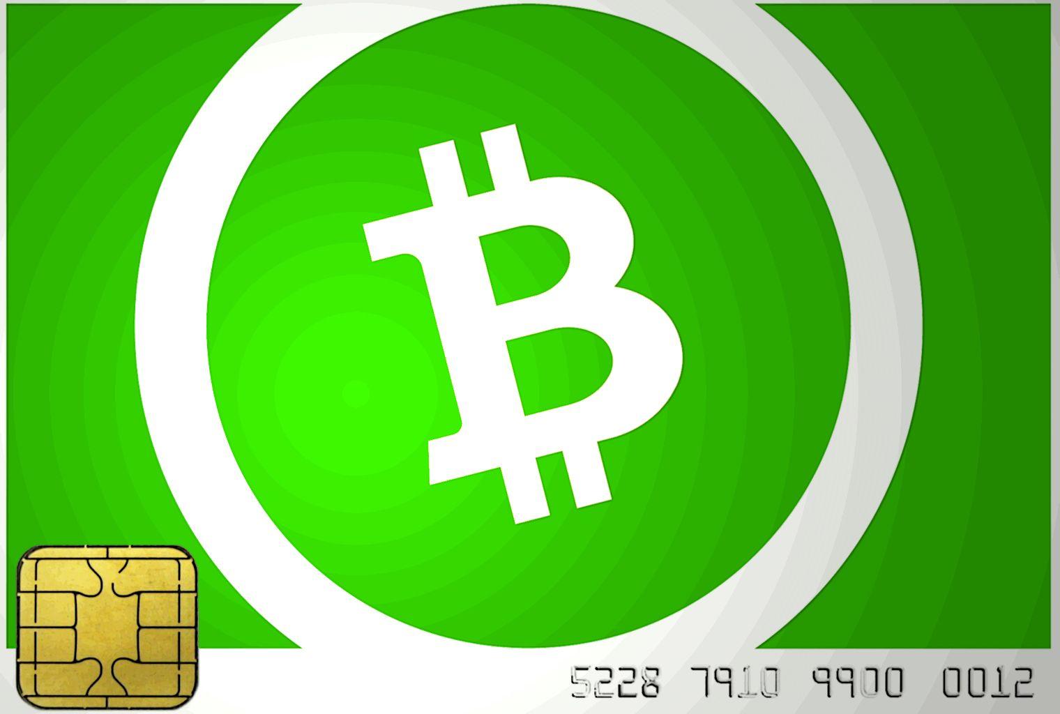 sistemul crypto vip bitcoin în această dimineață holly